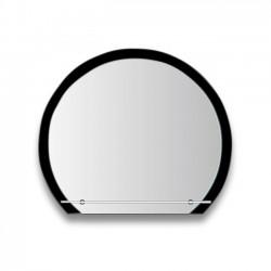 Зеркало с полкой Е-441 (65х75) 2шт., уценка