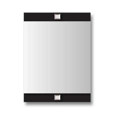 Зеркало Е - 447