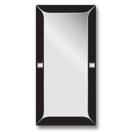 Зеркало настенное Е - 449 (60х120)