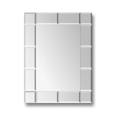Зеркало прямоугольное E-460 (60х80)
