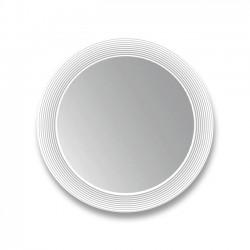 "Зеркало F - 405 ""Рассвет"" (D 60)"
