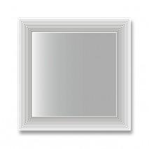 "Зеркало F - 406 ""Марс"" (70х70)"