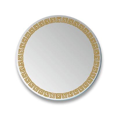 Зеркало 9c - F/007