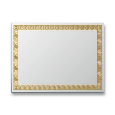 Зеркало 9c - F/008