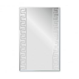 Зеркало Г - 012 (110х70)