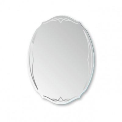 Зеркало Г - 015