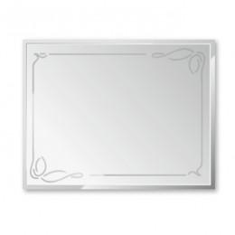 Зеркало Г - 016 (80х60)