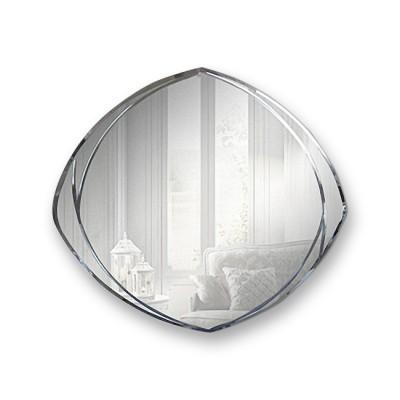 "Зеркало Г - 017 ""Топаз"""