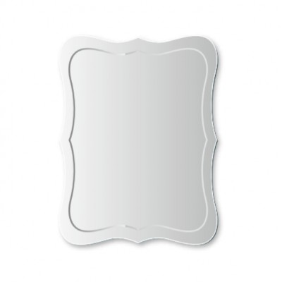 Зеркало Г - 024