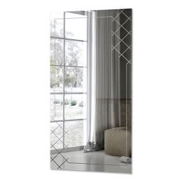 Зеркало Г - 026 (120х60)