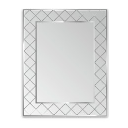 Зеркало Г - 031 (70х89,7)