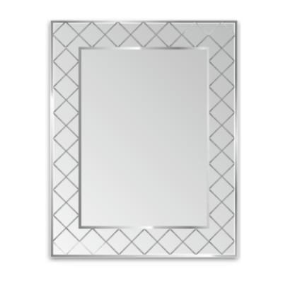 Зеркало Г - 031