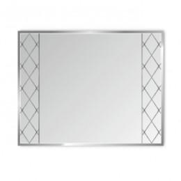 Зеркало Г - 033 (80х60)