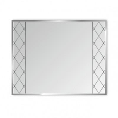 Зеркало Г - 033
