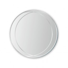 Зеркало Г - 034 (D 60)