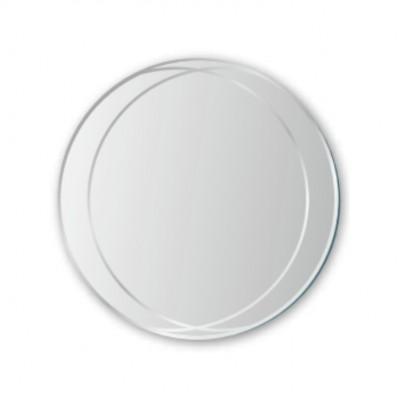 Зеркало Г - 034