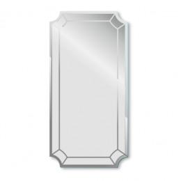 Зеркало Г - 036 (120х60)