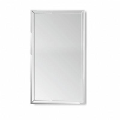 Зеркало Г - 037