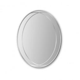 Зеркало овальное Г - 040 (70х55)