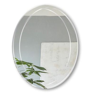 Зеркало Г - 040