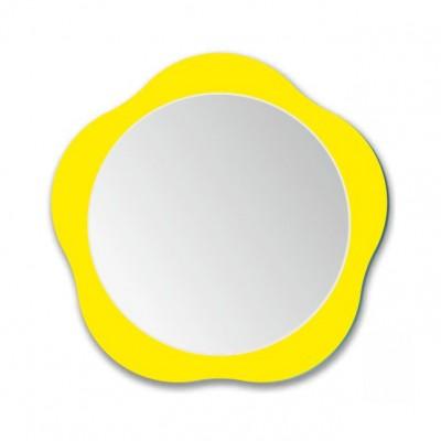 Зеркало в багете 10с-Н/005-01