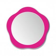 Зеркало цветное 10с-Н/005-02 (58,8х57,5)