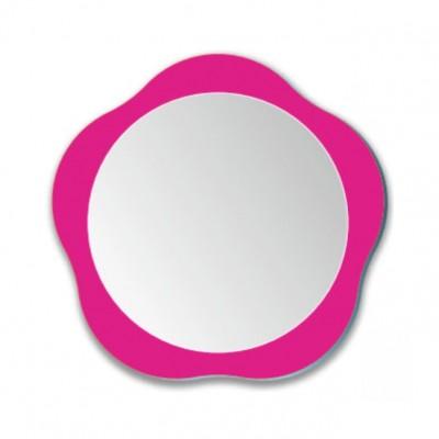 Зеркало в багете 10с-Н/005-02