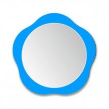 Зеркало цветное 10с-Н/005-03 (58,8х57,5)