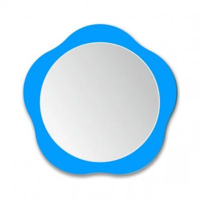 Зеркало в багете 10с-Н/005-03