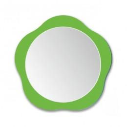 Зеркало цветное 10с-Н/005-04 (58,8х57,5)