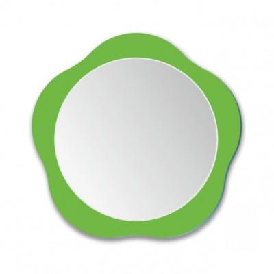 Зеркало в багете 10с-Н/005-04