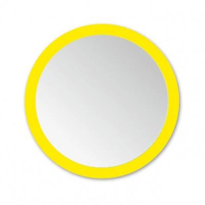Зеркало в багете 10с-Н/006-01