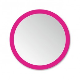 Зеркало 10с-Н/006-02 (D 60)