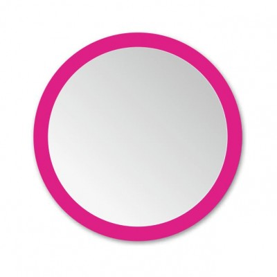 Зеркало 10с-Н/006-02