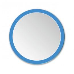 Зеркало цветное 10с-Н/006-03 (D 60)