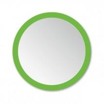 Зеркало цветное 10с-Н/006-04 (D 60)