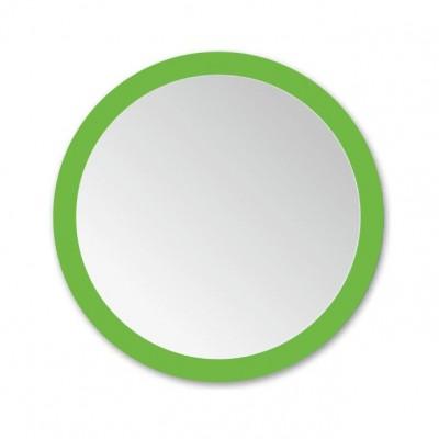 Зеркало в багете 10с-Н/006-04