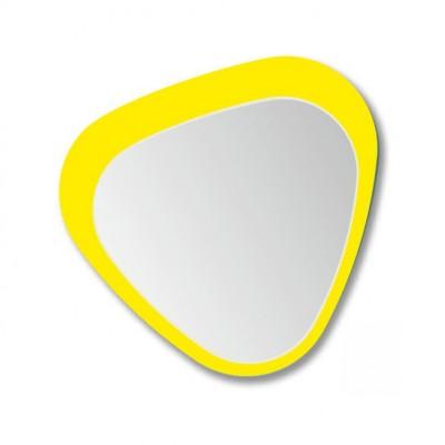 Зеркало в багете 10с-Н/007-01
