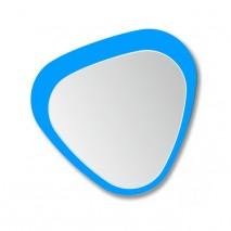 Зеркало цветное 10с-Н/007-03 (64,6х66,4)