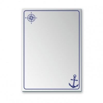 Зеркало H-004