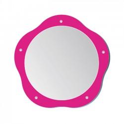 Зеркало цветное Н-008 (58,8х57,5)