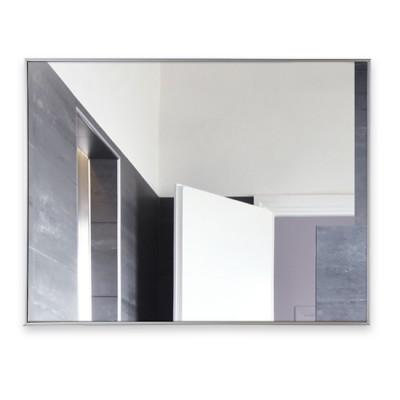 M-151алюминиевая рама (80х60) уценка