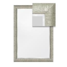 Зеркало в багетной раме 10с - M/007 (70х100)