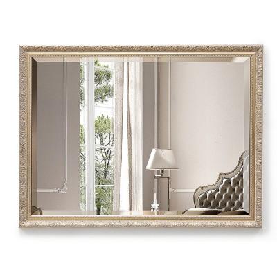 Зеркало М-066