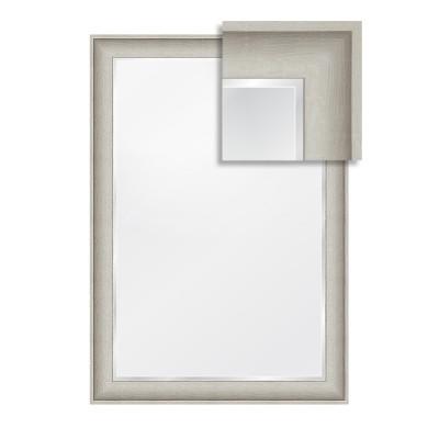 Зеркало в багетной раме М-067 (60х80)