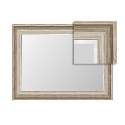 Зеркало М-068