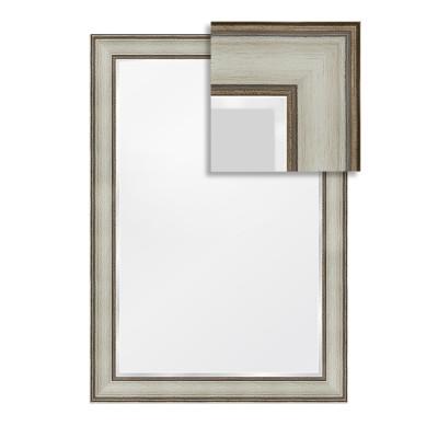 Зеркало М-069