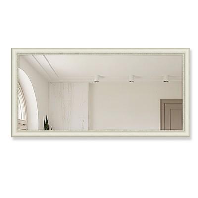 Зеркало М-070