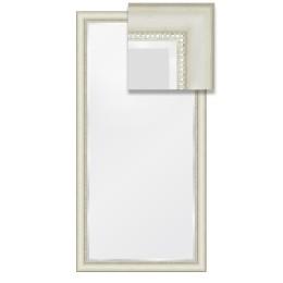 Зеркало  в багетной раме М-070 (60х120)