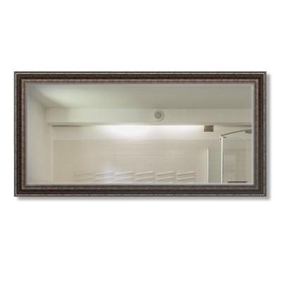 Зеркало М-072